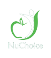 NuChoice