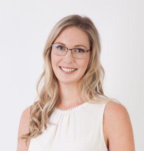 Amanda Josephson - Umdloti, KZN